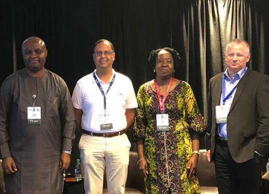 Panelists_Africa_Panel_Session_ITW_2019_MainOne